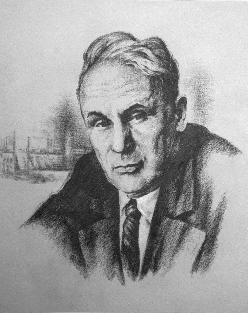 Вадим Александрович Смольянинов
