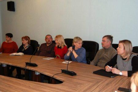 Актуальные вопросы туризма в Магнитогорске