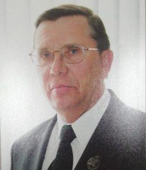 Карпов В.С.