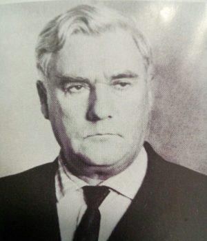 Леонид Анкудинов