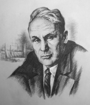 Вадим Смольянинов