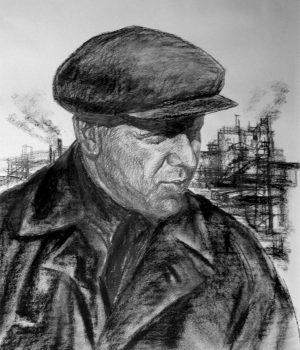 Яков Семенович Гугель